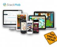 The-StackMob-Platform-Will-Cease-Operation-on-Sunday-May-11th,-2014