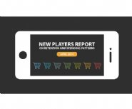 Report-Shows-Up-to-20-percent--of-Mobile-Game-Users-Play-Game-Only-Once-