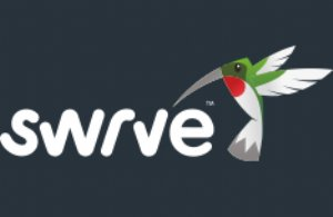 Swrve Launches Engagement Scoring for AB Testing to Improve App Marketing Efforts