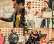 Wearable-Tech's-Hottest-Names-Converge-for-SXSW-Panel