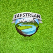 Tapstream-Offers-Deferred-Deep-Links-to-Enhance-App-User-Acquisition