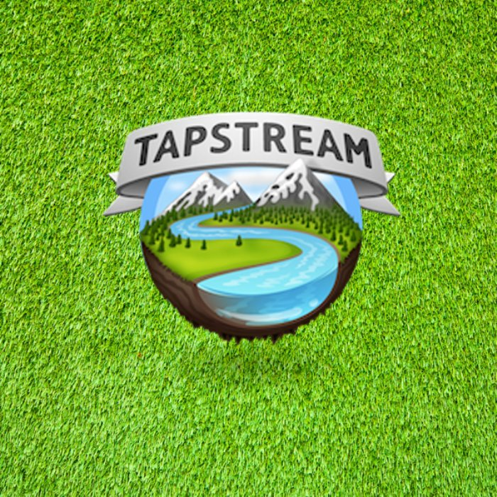 Tapstream Offers Deferred Deep Links to Enhance App User Acquisition