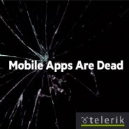 New-Telerik-Platform-Brings-First-End-to-End-Platform-for-Hybrid,-Native-and-Web-Development-Across-All-Devices
