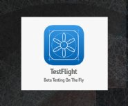 Apple-Purchases-Burstly-and-its-TestFlight-App-Beta-Testing-Platform