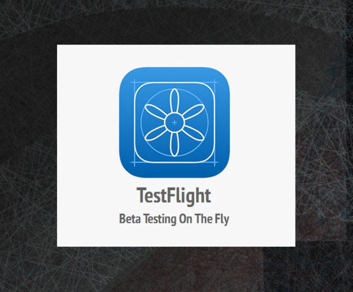 Apple Purchases Burstly and its TestFlight App Beta Testing Platform