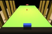 Create-a-3D-Pong-Game-With-Three.js-and-WebGL