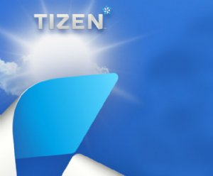 Marmalade Throws it Weight Behind Tizen HTML5 Platform