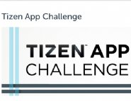 $4-Million-Tizen-App-Challenge-Announced