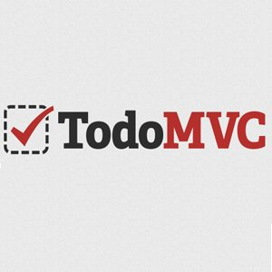 TodoMVC 1.2 Is Released