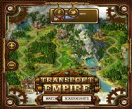 Game-Insight-Launches-Transport-Empire-for-Mobile-Devices-and-Social-Networks
