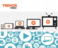 Tremor-Video-Launches-All-Screen-Video-Advertising-Solution