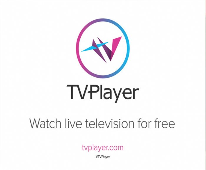 TVPlayer launches as a top free TV app | App Developer Magazine