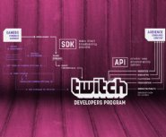 Twitch-Gaming-SDK-Moves-From-PC-|-Console-Gaming-to-Mobile