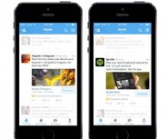 Twitter-Finally-Opening-MoPub-Marketplace-to-Drive-App-Installs-and-Engagements