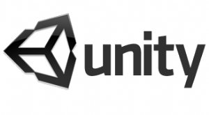 Unity 4.2 Now Supports BlackBerry 10
