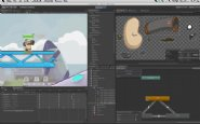 Unity-Technologies-Unveils-2D-Gaming-Tools