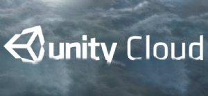 Unity3D Steps Out With App Marketing Monetization Unity Cloud Service
