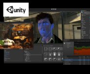 Unity-Developers-Can-Test-Drive-Unity-4-Beta-for-Windows-Phone-8.1-Gaming-Apps