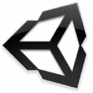 Unity3D-Is-Leading-The-Way-For-Windows-Phone-And-Blackberry-Developers