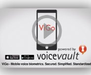 VoiceVault-Release-ViGo-Voice-Biometric-Platform-for-Mobile-App-Development