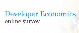 Vision Mobile Developer Economics Survey Now Underway, Takes 10 Minutes for App Developers to Participate