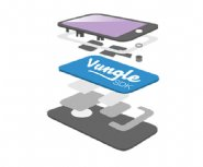 Vungle-Launches-Vungle-Exchange-to-Serve-High-Resolution,-High-Bitrate-15-second-Mobile-Video-Ads