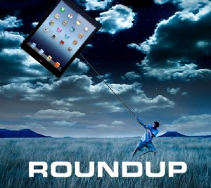 App Developer News Weekly Roundup for The Week of August 9th, 2013