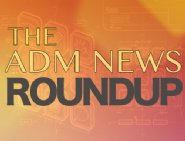ADM-Weekly-News-Roundup-For-December-7th,-2013