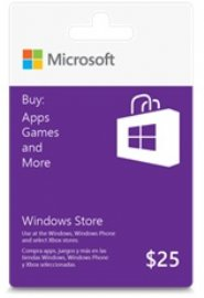 Will-App-Developers-Have-a-New-Monetization-Opportunity-with-Microsoft's-Launch-of-a-Unified-Windows-Store-Gift-Card