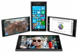 Microsoft Provides New Unified Registration for Windows and Windows Phone App Developers