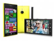 Windows-Developers-Have-Access-to-Windows-Phone-Preview-With-Windows-Phone-8-Update-3
