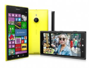Windows Developers Have Access to Windows Phone Preview With Windows Phone 8 Update 3