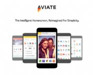 Is-Yahoo-Trying-to-Sneak-One-Over-Android-with-Aviate-Acquisition