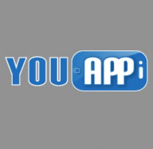 youAPPi Launches New Self Service Mobile Monetization Solution for Publishers