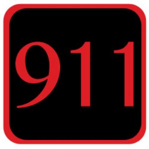 911 call centers may not be ready for the mobile world