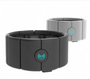 MYO Gesture Controlled Arm band pre order