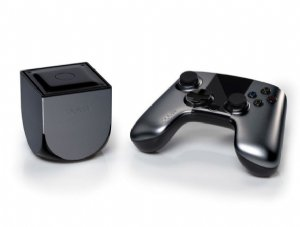 The day of OUYA is coming March 28th to early backers