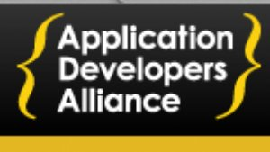 The Application Developers Alliance wants to focus on Healthcare apps
