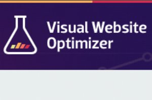 Visual Website Optimizer now for mobile