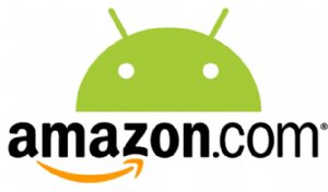 Amazon AB Testing for Android Developers Announced