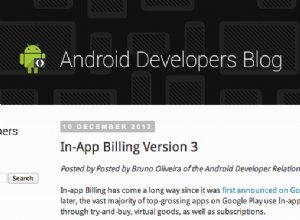 In App Billing version 3.0 is here for Android devs