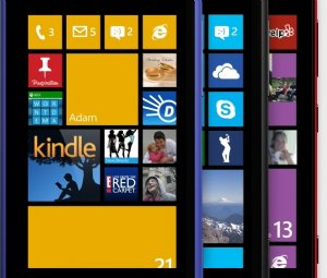 Lack of Developers could kill Windows phone and RIM