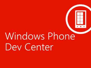 Windows Phone Developer App Preview Version