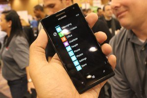 Windows Phone 8 Support Ends July 2014