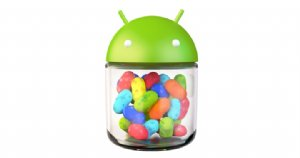 Google makes Android 4.2 Jelly Bean SDK platform available