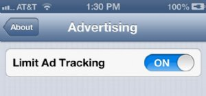 Apple Starts Rejecting Apps Using Cookie Tracking Methods